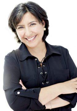 Liz Santiago-CeleBritAy